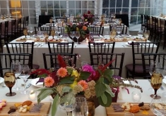 9.12.2015 Plaza Tables