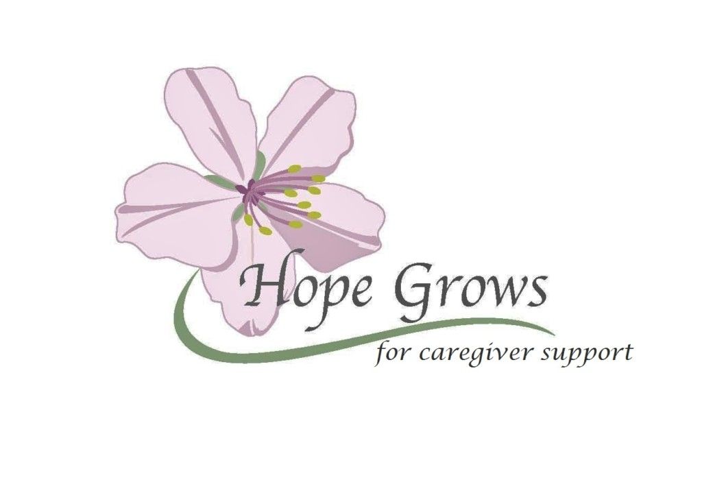 hope-grows-logo5