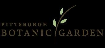 Pittsburgh Botanic Garden